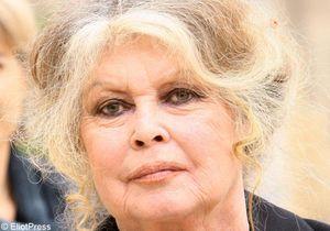 Brigitte Bardot : « Je ne veux plus séduire, ni rien ni personne »