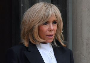 Brigitte Macron : ce qu'elle fera quand le confinement sera terminé