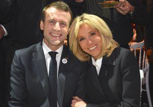 """Brigitte Macron : elle taquine Emmanuel Macron sur sa passion pour """"The Voice"""""""