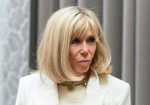 Brigitte Macron se confie au sujet de sa belle-mère et de leur relation