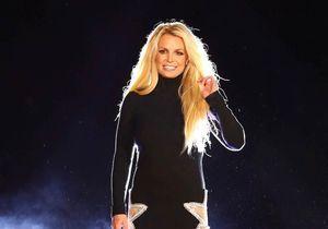 Britney Spears à propos de son documentaire : « J'ai pleuré pendant deux semaines »