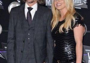 Britney Spears, bientôt sous la tutelle de son futur mari ?