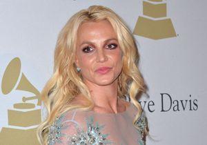 Britney Spears : cette nouvelle passion qu'elle s'est découverte pendant le confinement