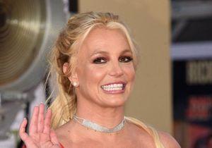 Britney Spears : elle a appelé les secours la veille de son audition au tribunal