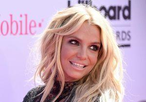 Britney Spears en couple : Qui est son nouveau compagnon ?