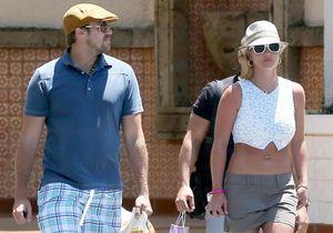 Britney Spears est-elle radine ?