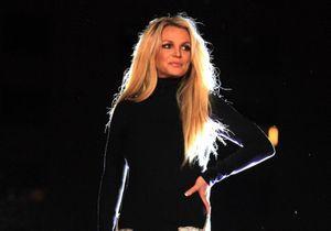Britney Spears est sortie de l'hôpital psychiatrique