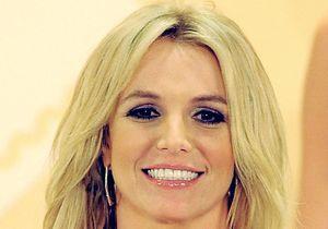 Britney Spears fait signer un contrat de confidentialité à son nouveau compagnon