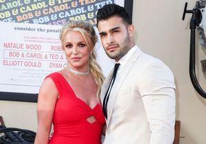 Britney Spears fiancée : Sam Asghari rassure ses fans au sujet du mariage