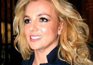 Britney Spears gagne son procès contre son ex-manager