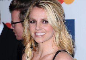 Britney Spears héroïne d'un jeu vidéo