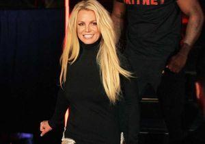 Britney Spears internée : l'inquiétude grandissante des fans