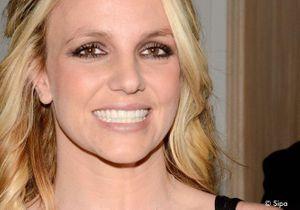 Britney Spears : jurée de « X factor » pour 15 millions de dollars !