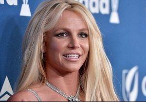 Britney Spears : la justice a tranché, elle restera sous la tutelle de son père