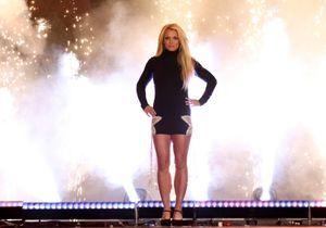 Britney Spears : nouvelle égérie du communisme ?