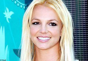 Britney Spears, nouvelle reine de Twitter