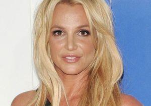 Britney Spears : « Pourquoi souligner les moments les plus négatifs et traumatisants de ma vie depuis toujours ? »