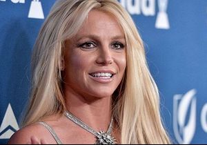 Britney Spears règle ses comptes : « Mes prétendus soutiens m'ont beaucoup blessée »