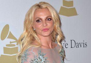Britney Spears remporte une première bataille à propos de sa tutelle