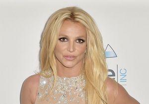 Britney Spears rend hommage à la princesse Diana