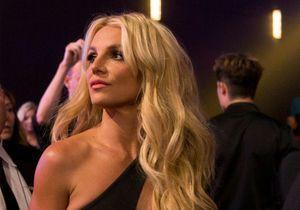 Britney Spears s'excuse auprès de ses fans pour leur avoir caché la vérité