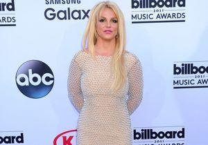Britney Spears : sa nièce dans un état grave, la chanteuse fait appel à ses fans