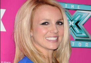 Britney Spears se lance dans l'écriture