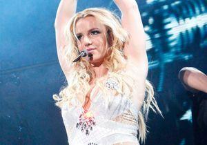 Britney Spears serait « effrayée par son père » selon son avocat