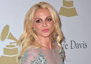 Britney Spears : ses deux fils ont bien grandi