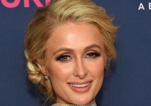Britney Spears : son amie, Paris Hilton s'inquiète de son sort