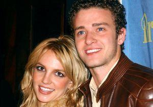 Britney Spears : son clin d'œil à Justin Timberlake sur Instagram n'est pas passé inaperçu