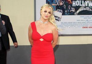 Britney Spears : son père est accusé de violences sur ses petits-enfants