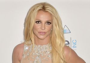 Britney Spears : son père est-il sur le point de perdre sa tutelle ?