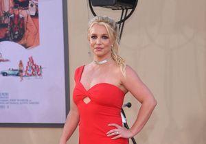 Britney Spears : sous le feu des critiques, son père brise le silence