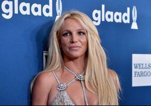 Britney Spears : vingt ans plus tard, elle partage un souvenir avec Justin Timberlake