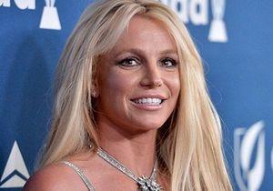 Britney Spears visée par une enquête après une dispute avec l'une de ses employées
