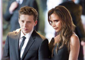 Brooklyn Beckham : le jour où il a compris que ses parents étaient célèbres