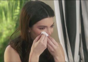 Bruce Jenner : Kendall Jenner lui rend un hommage touchant