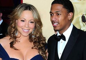 C'est confirmé ! Mariah Carey attend son premier enfant