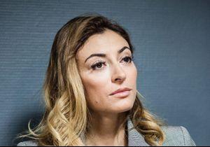 C'est confirmé : Rachel Legrain-Trapani et Benjamin Pavard ont rompu