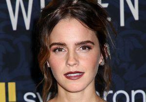 « C'est une con**rie !» : Emma Watson dénonce le fantasme du couple idéal