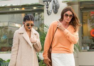Caitlyn Jenner fête les 22 ans de Kylie… en la confondant avec Kendall
