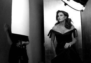 Caitlyn Jenner : « Les femmes sont constamment sous pression »