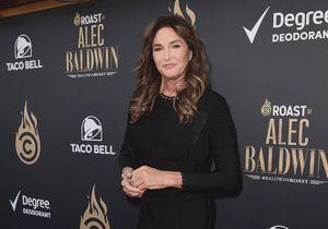 Caitlyn Jenner : moquée sur son changement de sexe, elle fait taire ses détracteurs