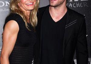 Cameron Diaz avoue toujours aimer Justin Timberlake