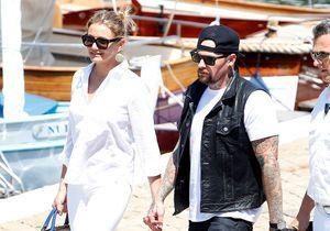 Cameron Diaz va-t-elle se marier avec le rockeur Benji Madden?