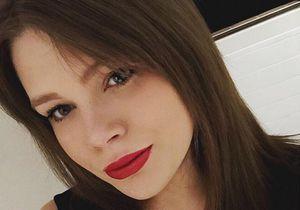 Camille Gottlieb, la fille de Stéphanie de Monaco, défend sa famille sur Instagram