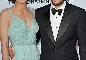Cannes : Marion Cotillard marraine de la soirée Dior
