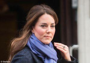 Canular Kate Middleton : « une tragédie absolue » pour Cameron