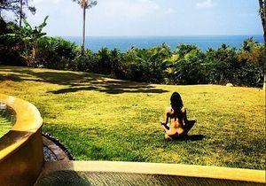 Cara Delevingne et Michelle Rodriguez jouent les nudistes en Thaïlande !